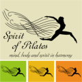 Spirit of Pilates